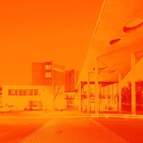 Karlspark-Technologiezentrum