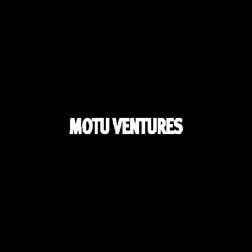 motu ventures