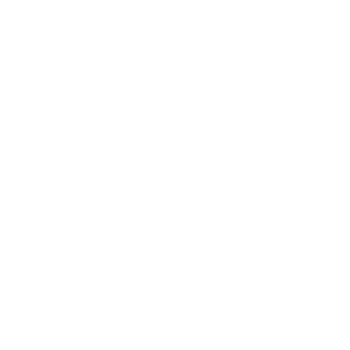 proptech 1